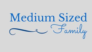 Medium Sized Family (2)