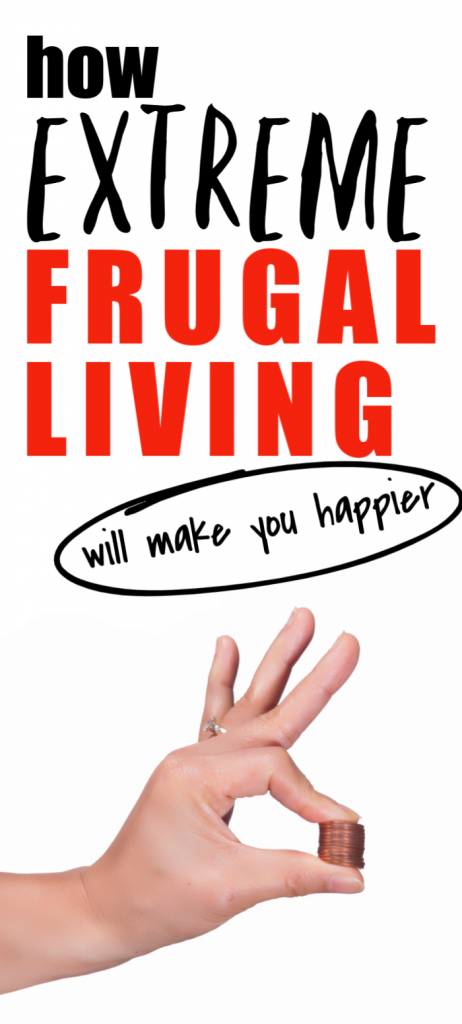 Extreme frugal living tips, ways to save money for families, how you can save more cash, frugal living tips, frugal living ideas, extremely frugal living #frugalliving #extremefrugaltips #tipsforfrugalliving