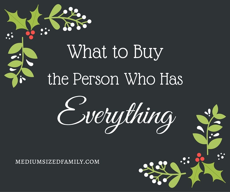 Finding Just The Right Gift For Parent Who Has Everything Is Worth Investment