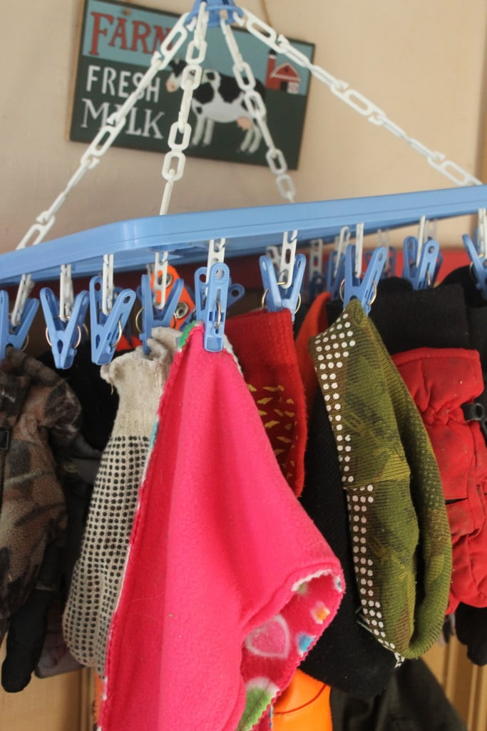 Laundry tips and tricks for people who hate laundry