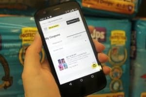 Pull Ups at Dollar General: Money saving digital coupons