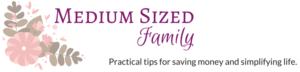 Medium Sized Family Header June 2016