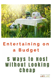 Entertaining-on-a-Budget