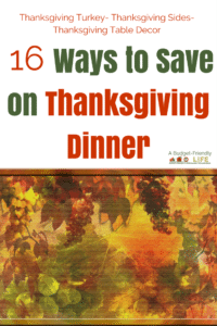 16-ways-to-save-on-thanksgiving-dinner