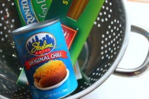 Cheap Gift Ideas: Buy Them Dinner