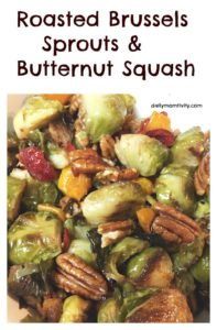roasted-brussels-sprouts-and-butternut-squashjpg