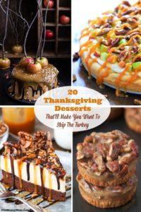 thanksgiving-desserts-pinterest-768x1152