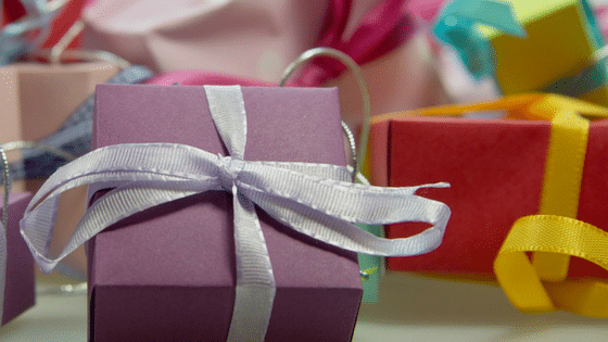 The Surprising Way Christmas Lists Tank Your Nest Egg