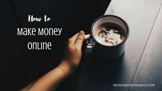How to Earn Money Online for Free