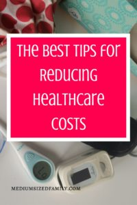 The Best Tips for Reducing Healthcare Costs. If you've got medical bills, you need to find ways to reduce them. It's also a good idea to lower the costs before you get them. Lots of help for that here.