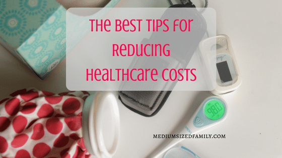 Secure Your Savings: The Best Tips for Reducing Healthcare Costs
