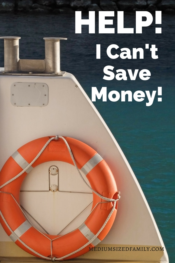 Save money with these ideas, even if you've never been able to keep money in your savings account before. These hacks will have you building a savings account in your 20s and beyond.Use your biweekly pay or make a plan to create a new life for yourself.