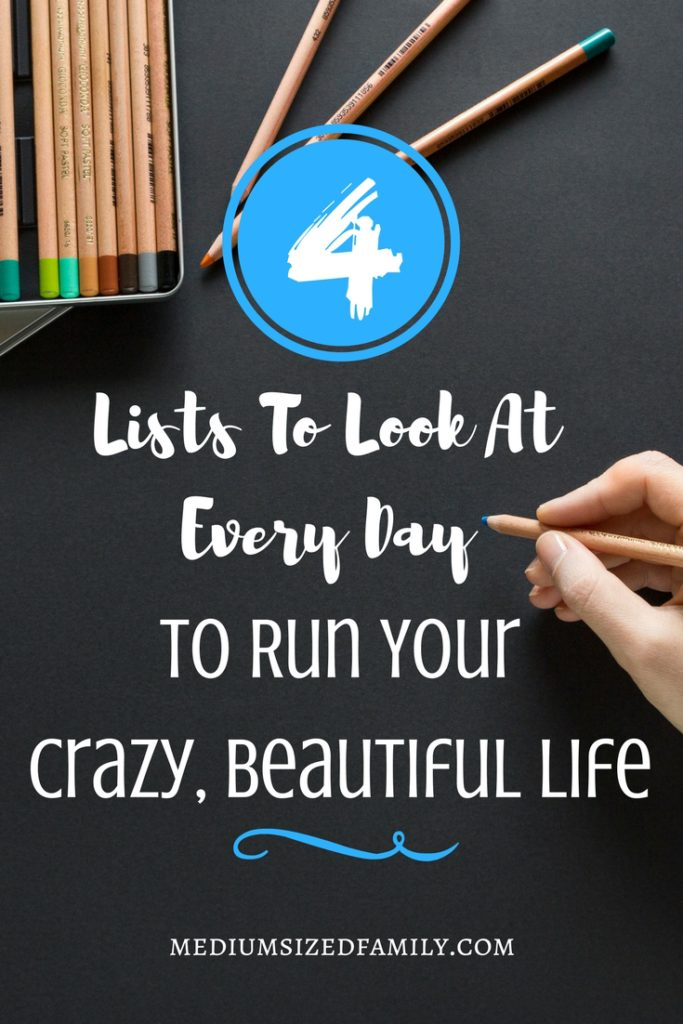 My to do list is a mile long!  Loving this free organizer for keeping everything together!