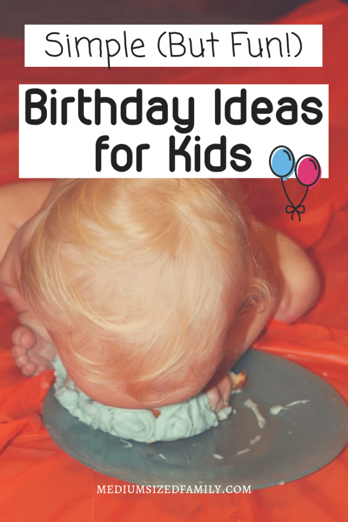 17 Fun Things To Do On Your Birthday That Will Fit Your Budget