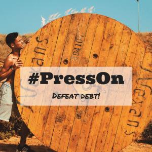 #PressOn