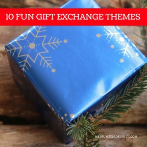 Christmas Gift Exchange Themes.14 Small Cheap Christmas Gifts For That Last Minute Gift
