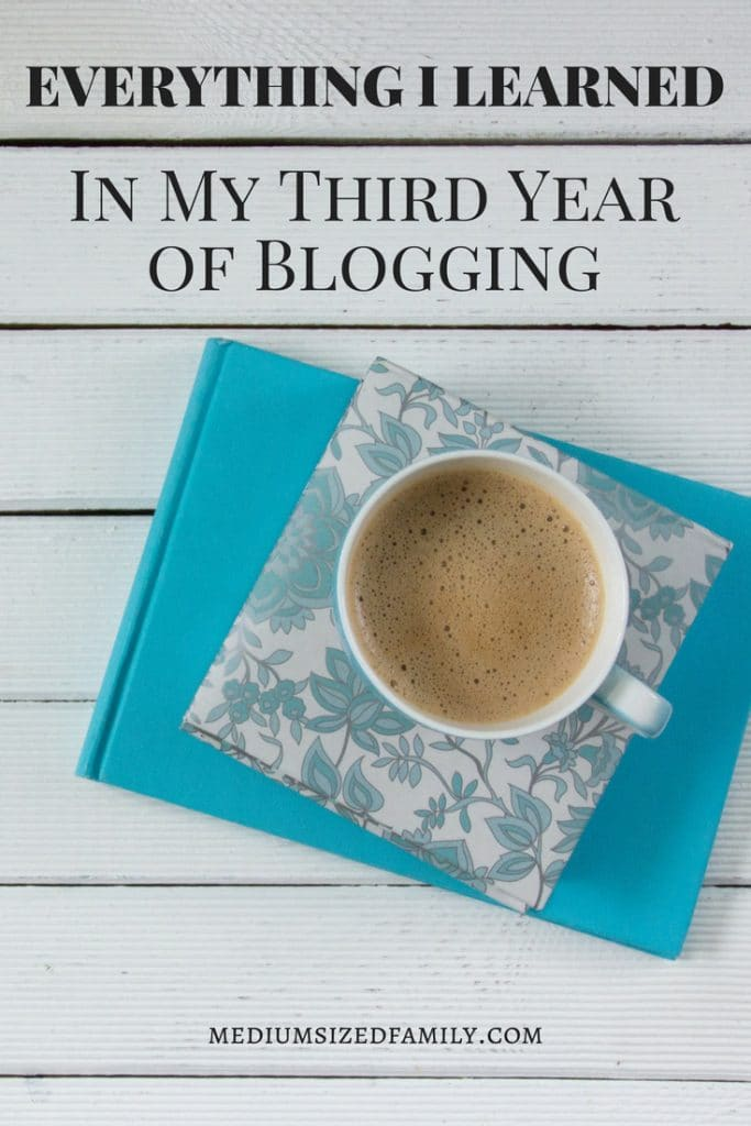 Blogging tips and ideas for beginners so you can learn how to make money.